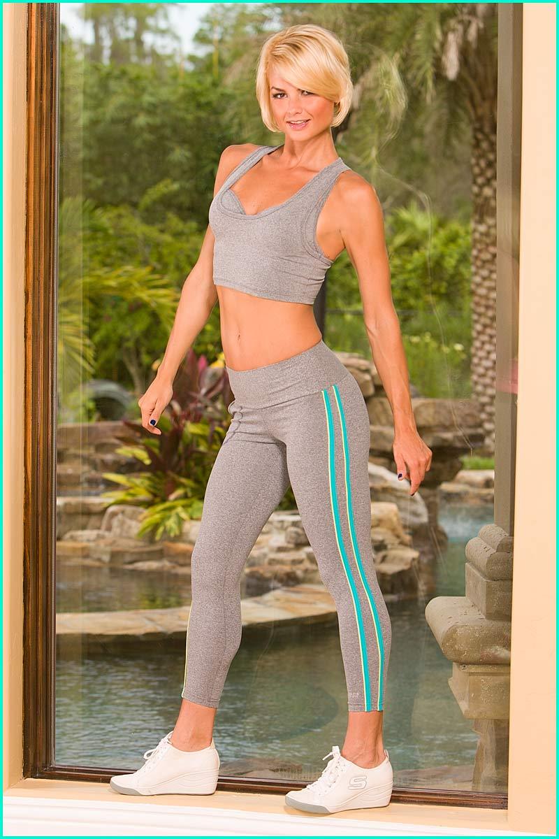 heathersportsstripe-legging03