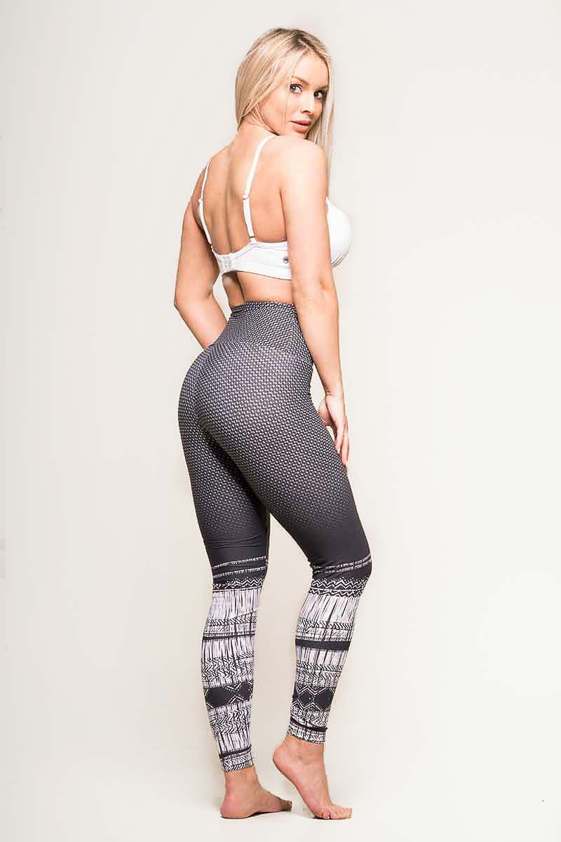 highsociety-legging02