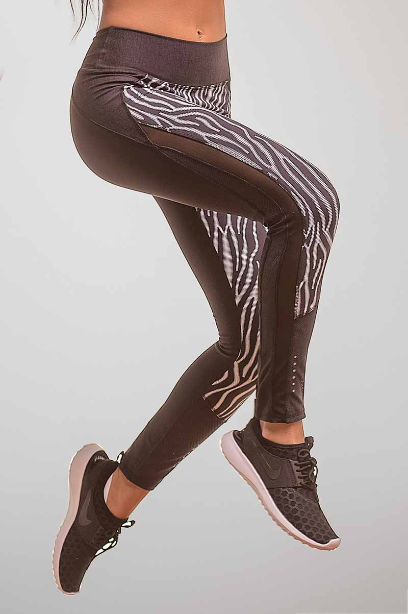 highspirit-legging002