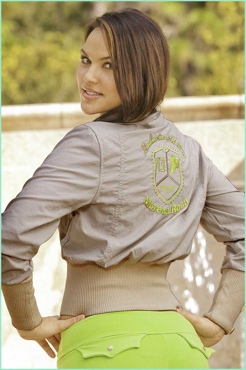 icemotion-jacket1