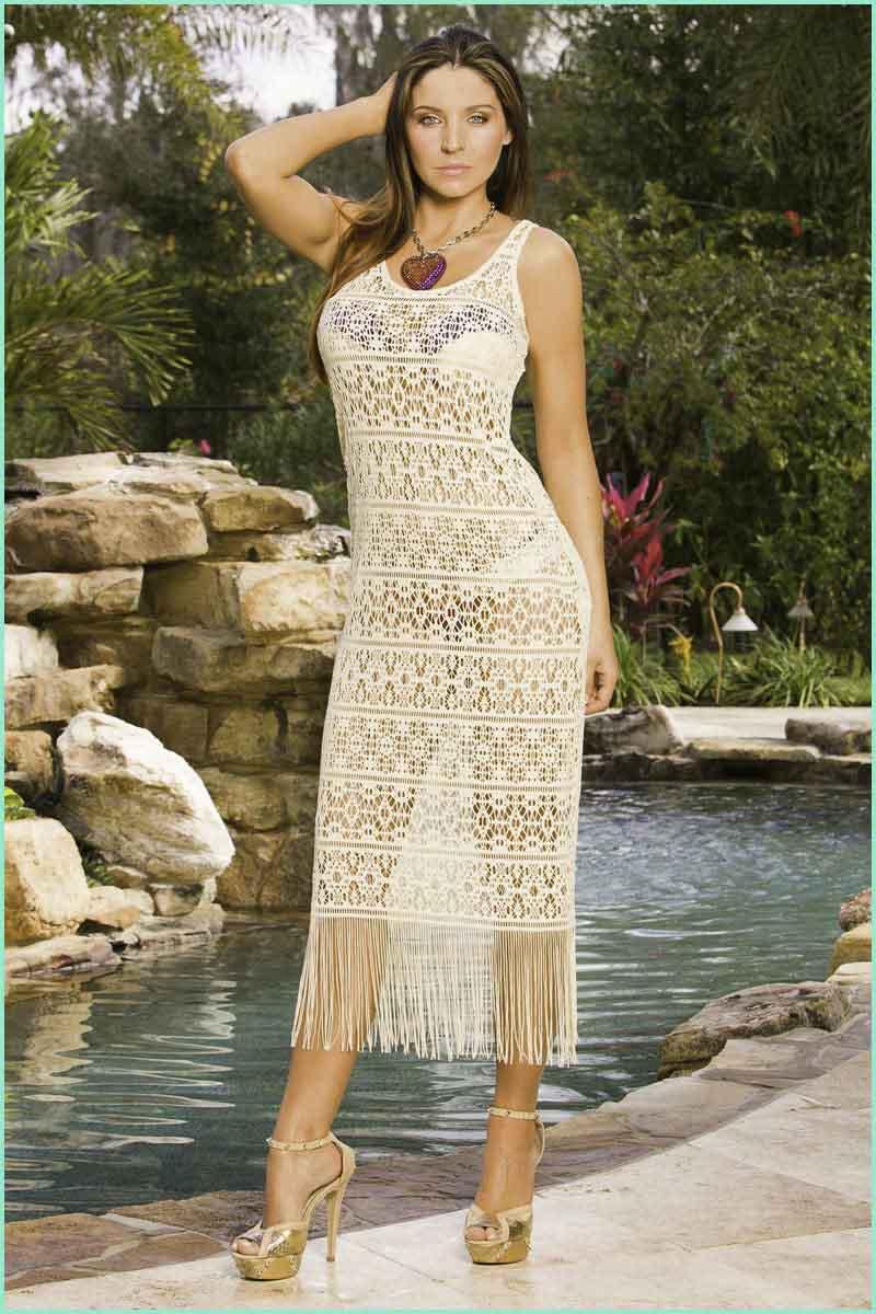 islandbreeze-dress02