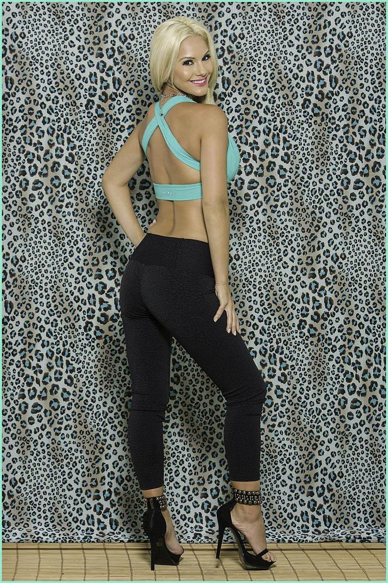 jaquardleopard-legging05