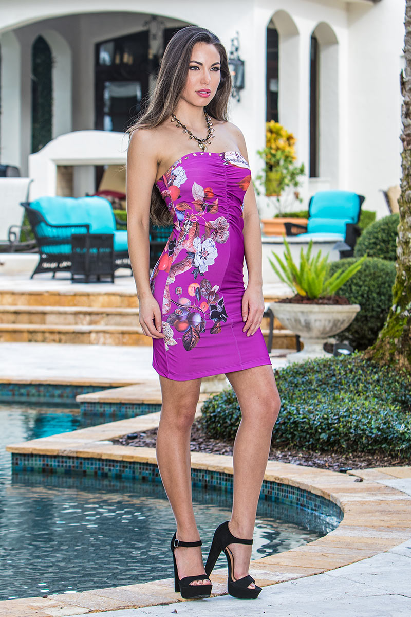 jasminefatale-dress02