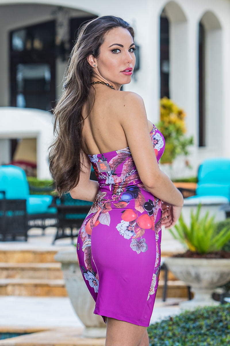 jasminefatale-dress03