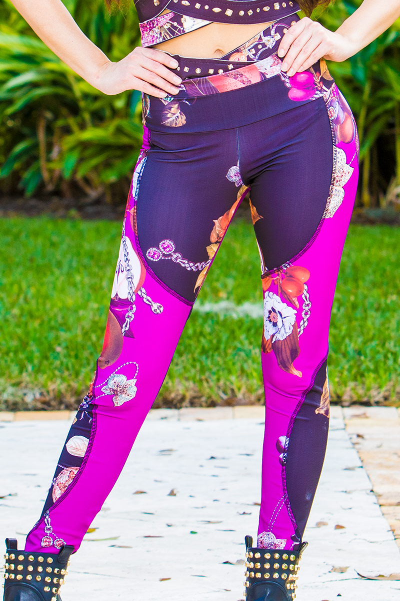 Moikana-Jasmine-Warrior-Legging.html
