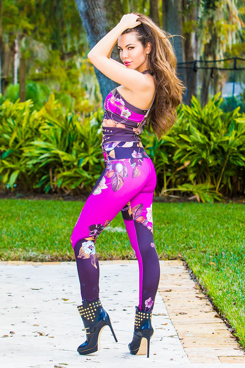 jasminewarrior-legging02