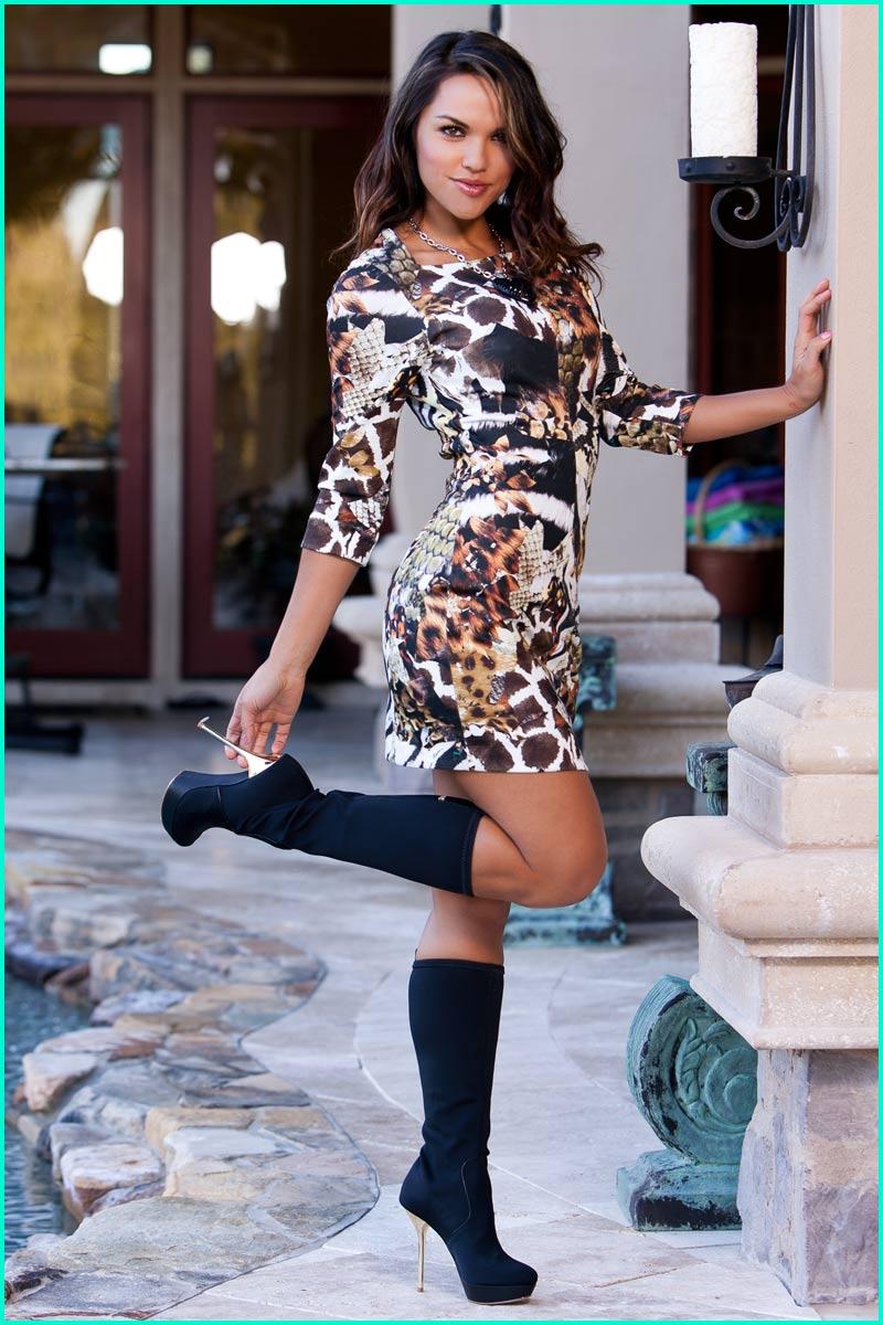 juniper-dress01