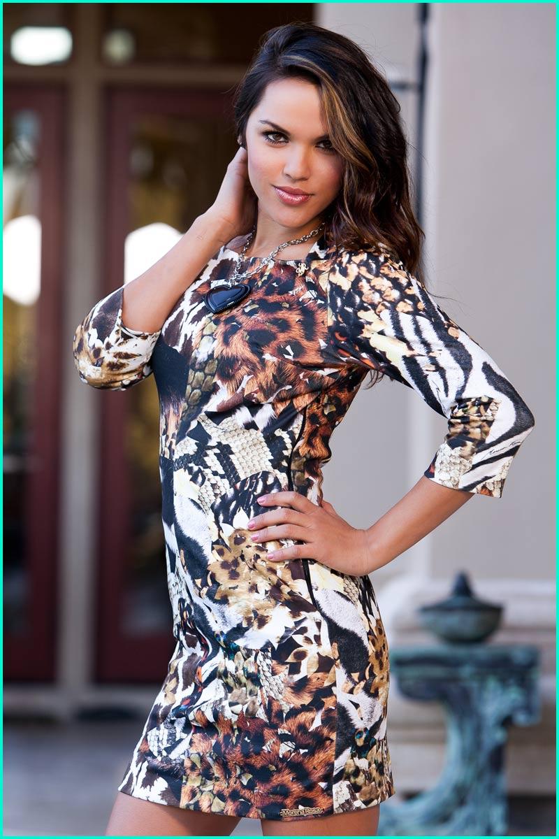juniper-dress06
