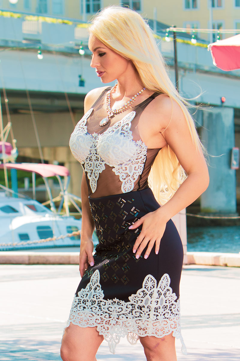 laceybombshell-dress03