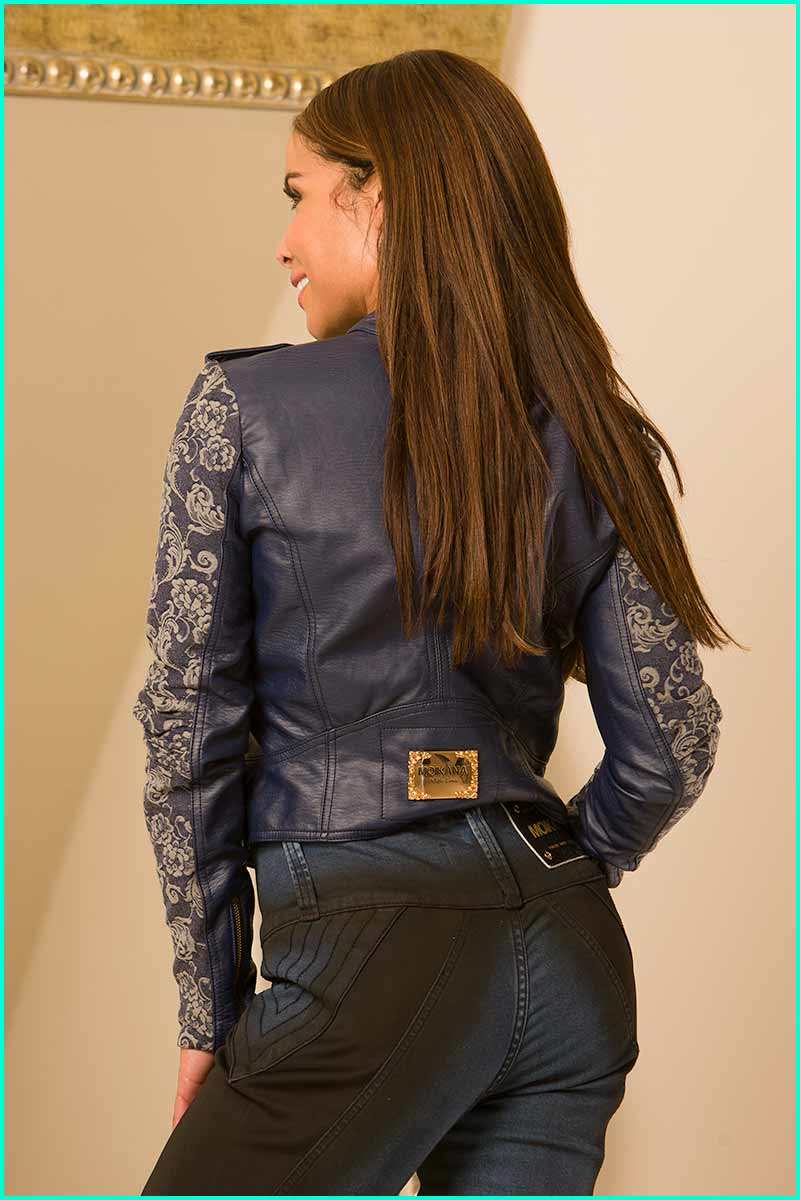 lacyleather-jacket01