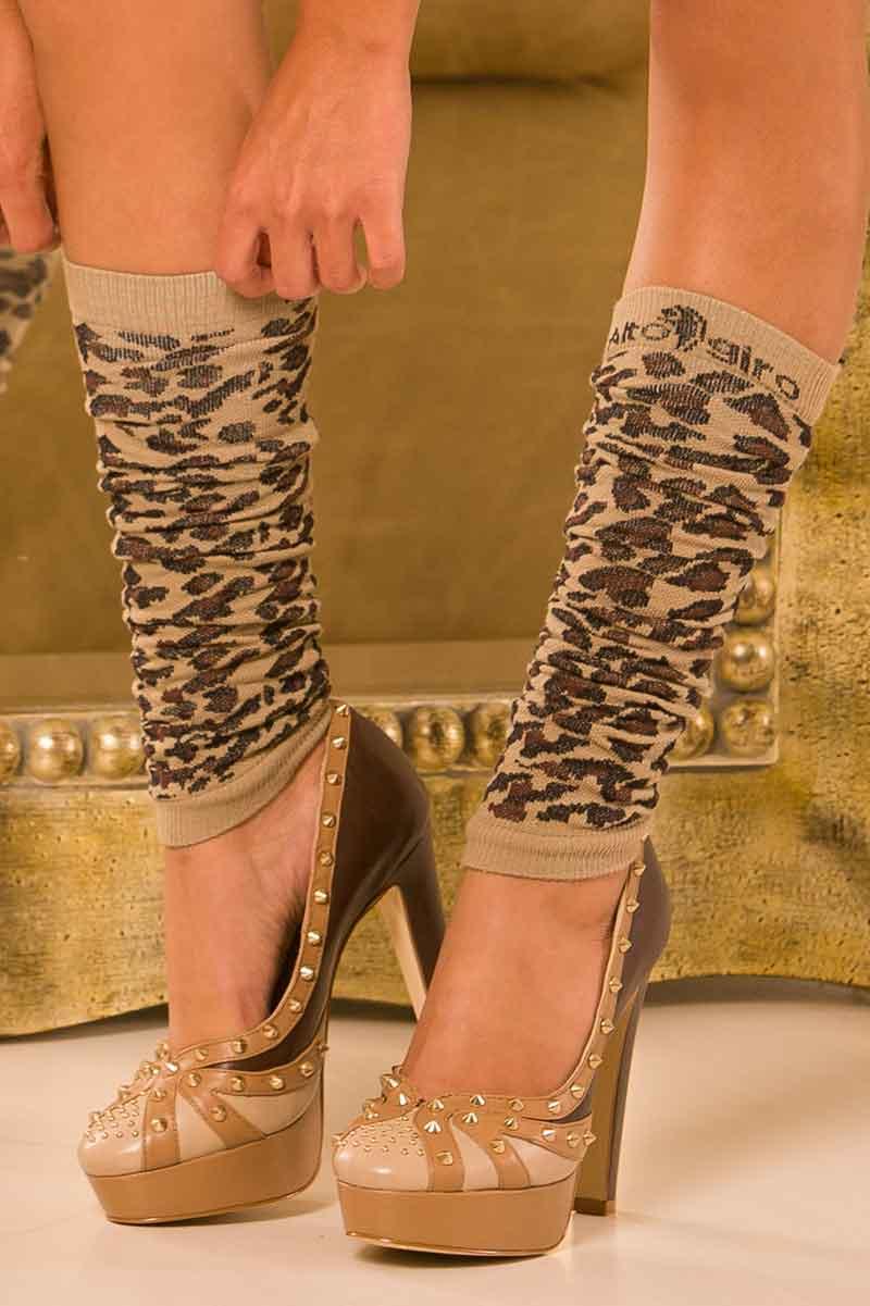 leopard-legwarmers06