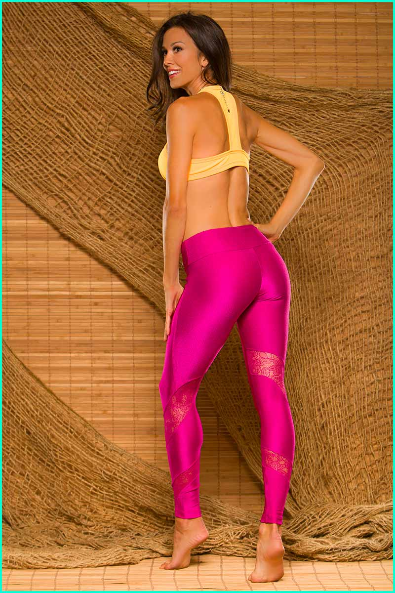 lexylace-legging05