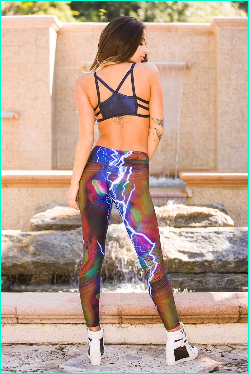 lightningfast-legging04