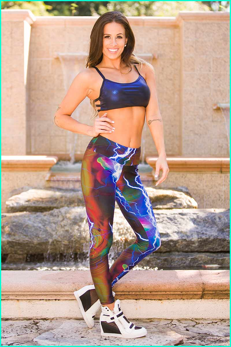 lightningfast-legging05
