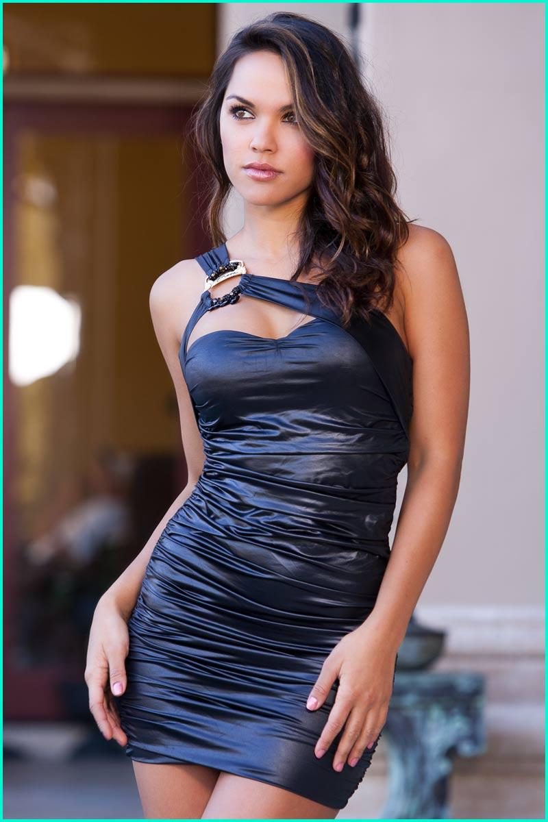 magicnite-dress07