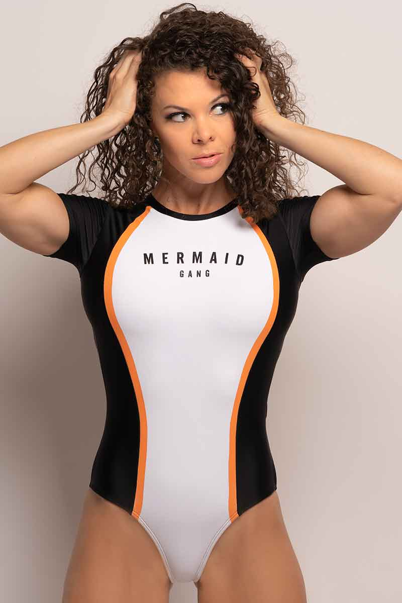 mermaid-bodysuit02