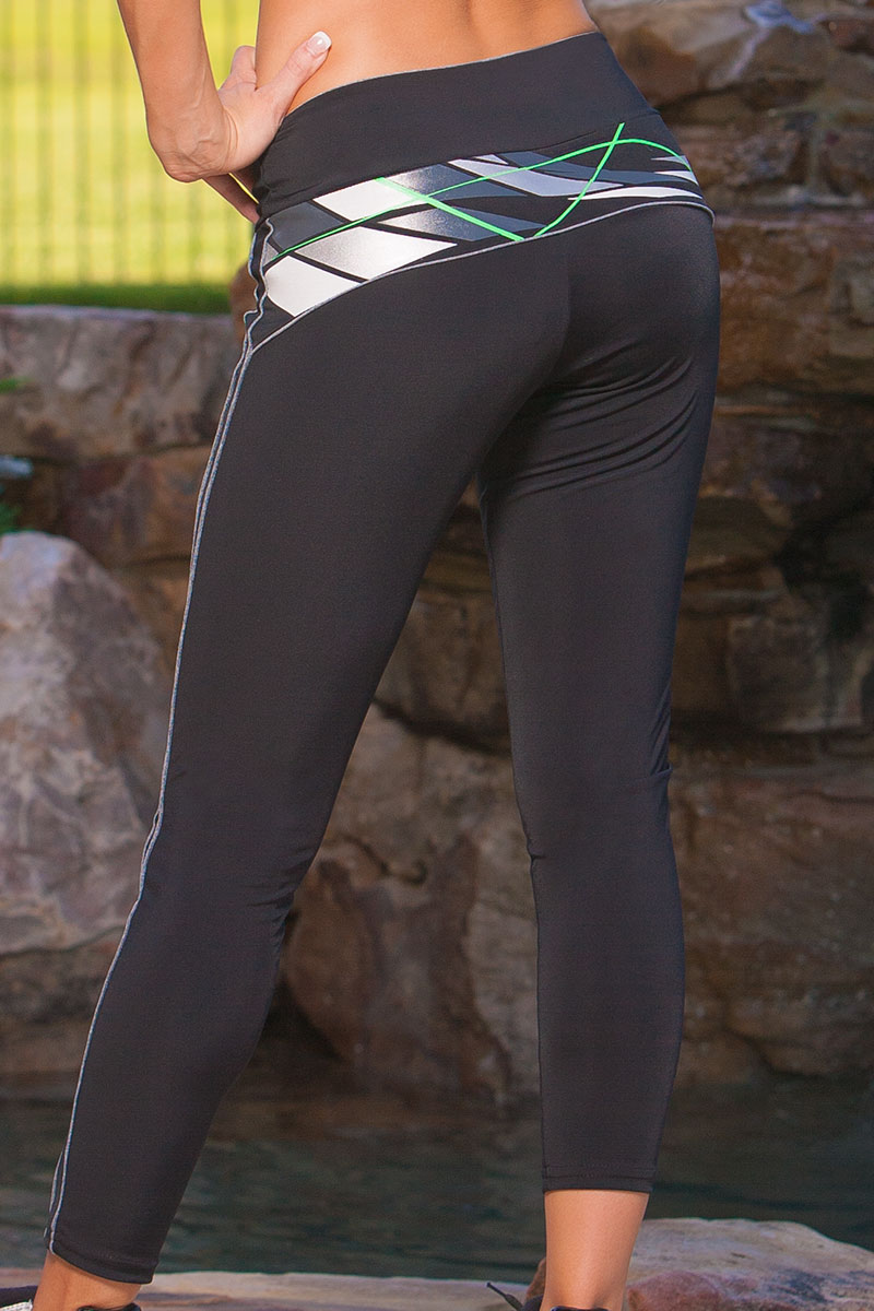 metallica-legging06