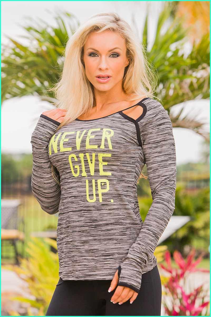 nevergiveup-shirt01