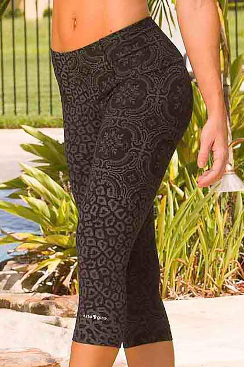 noirartisanleopard-legging001
