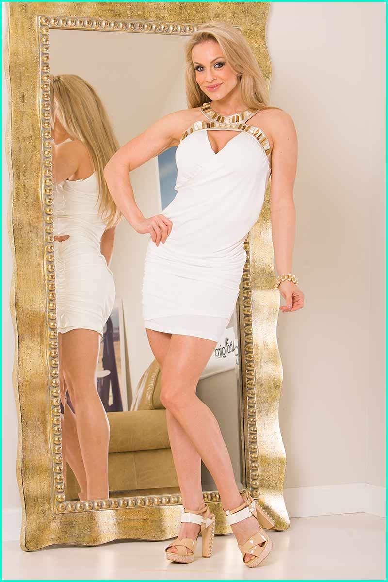 olah-dress01