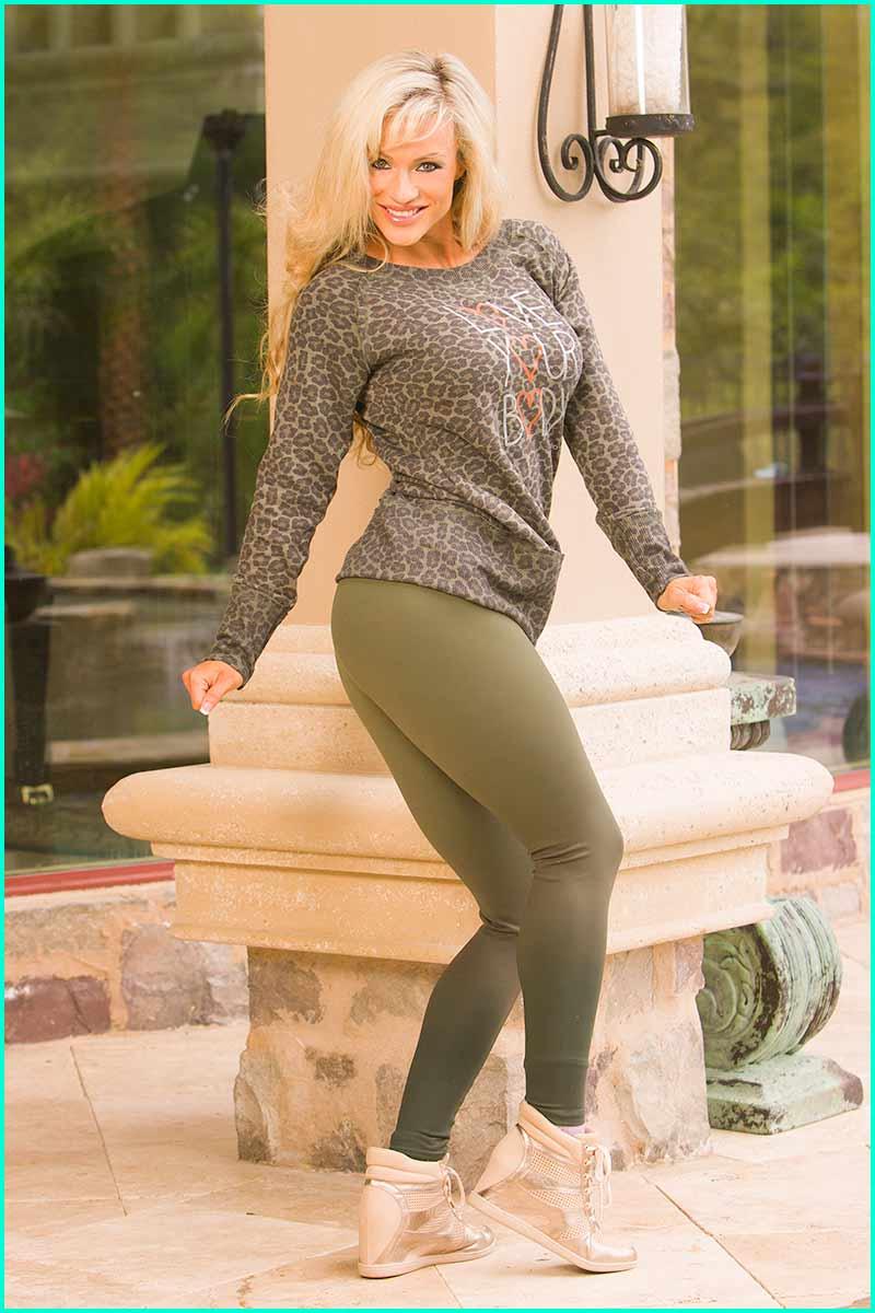 olivineombre-legging05