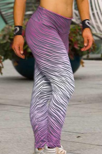 orchidbreeze-legging001