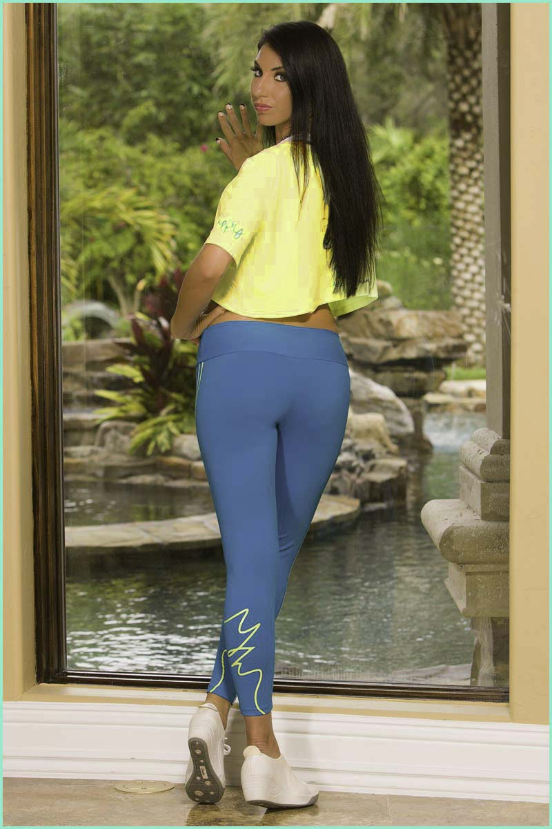 outsidethelines-legging05