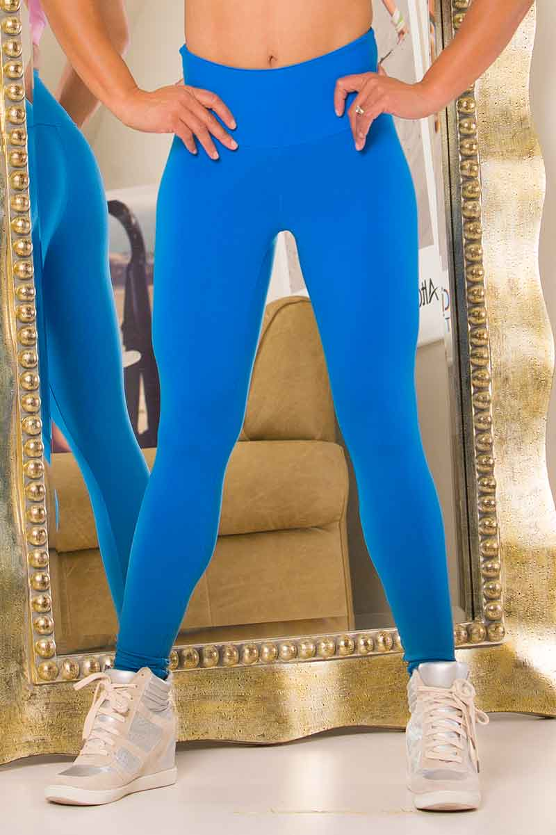 pacificombre-legging001
