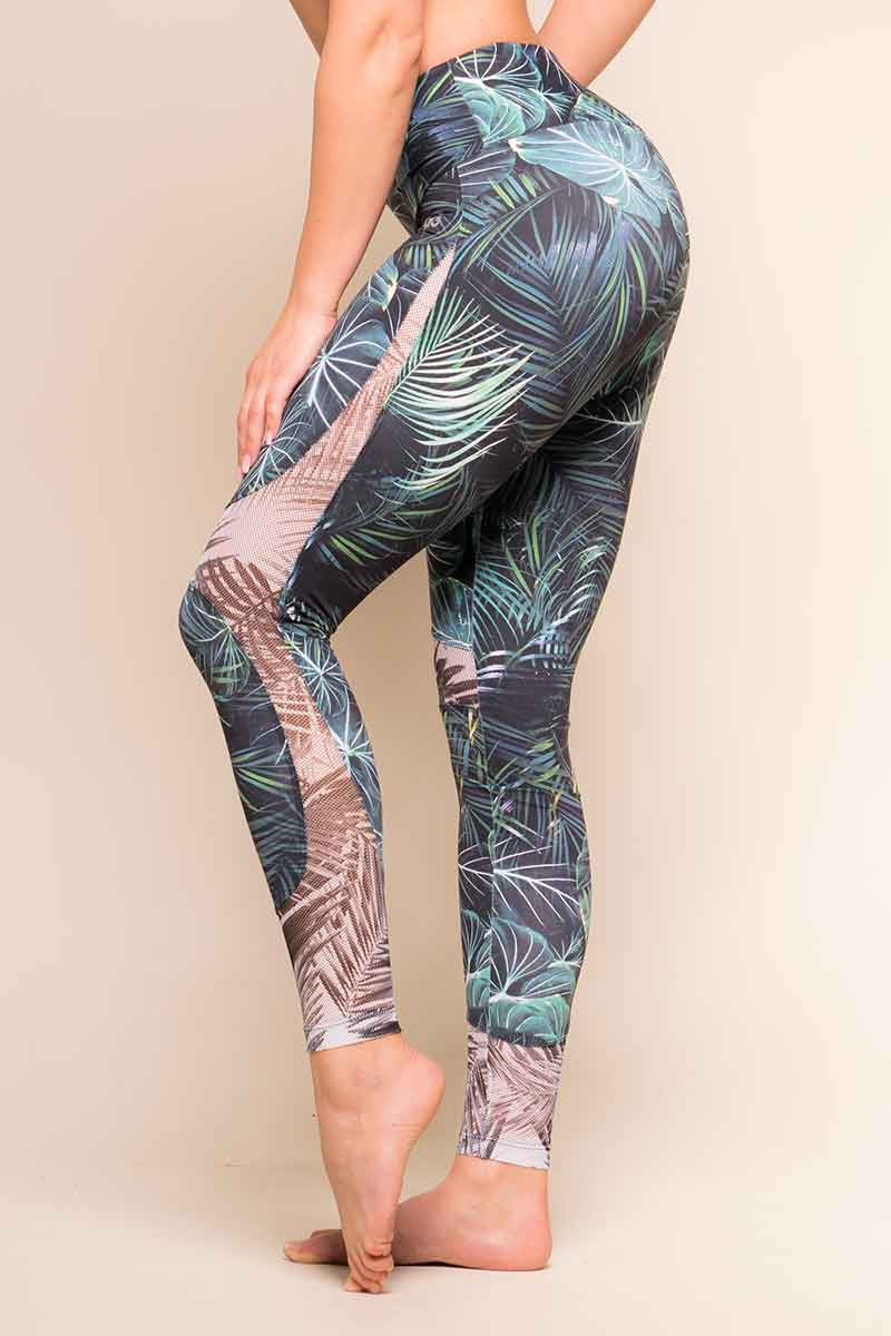 palmjungle-legging001