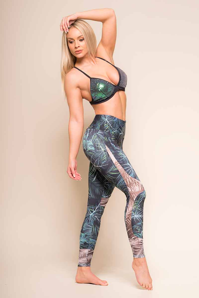 palmjungle-legging02