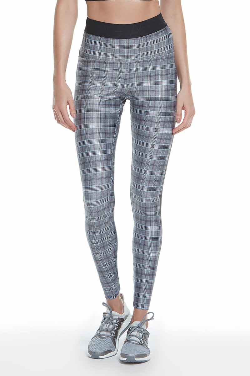 passionforplaid-legging-001