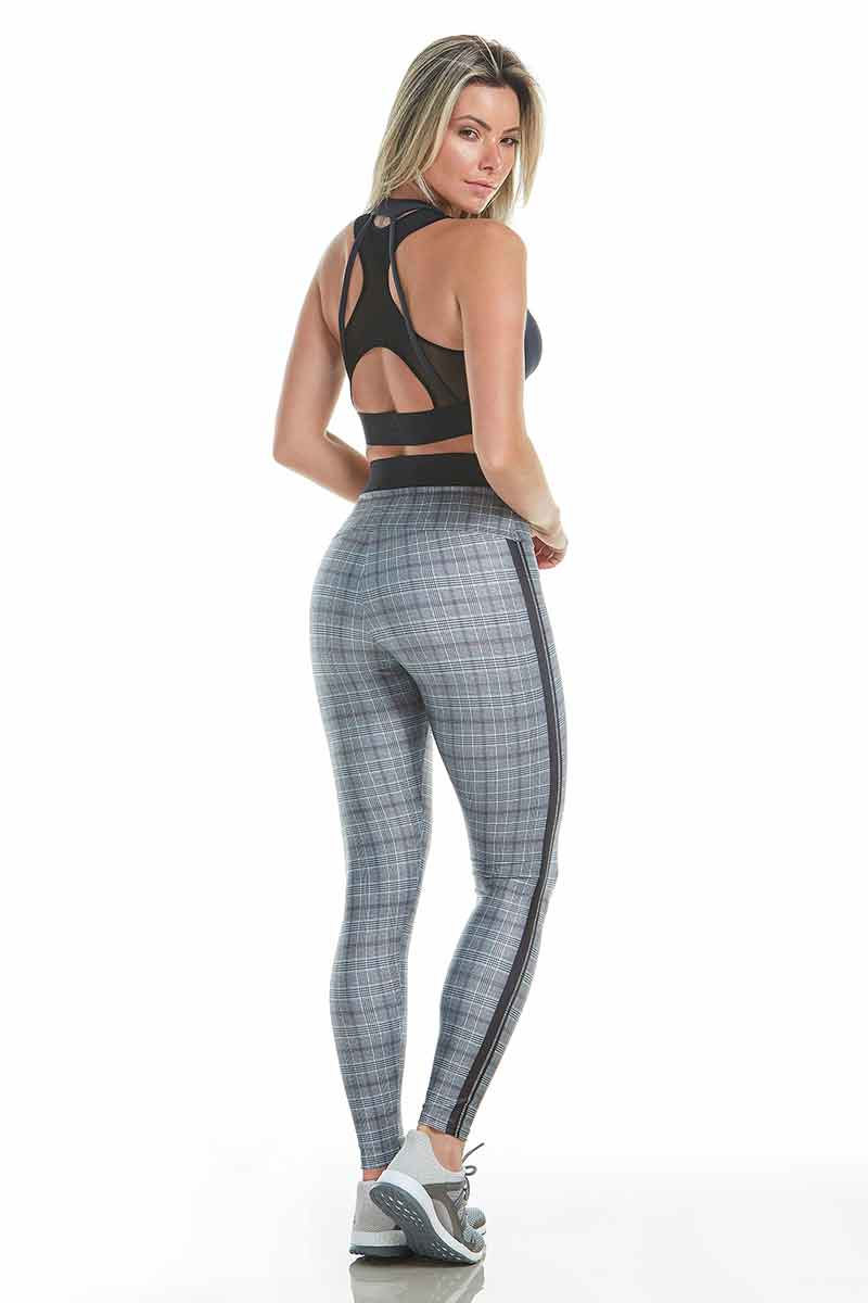 passionforplaid-legging03