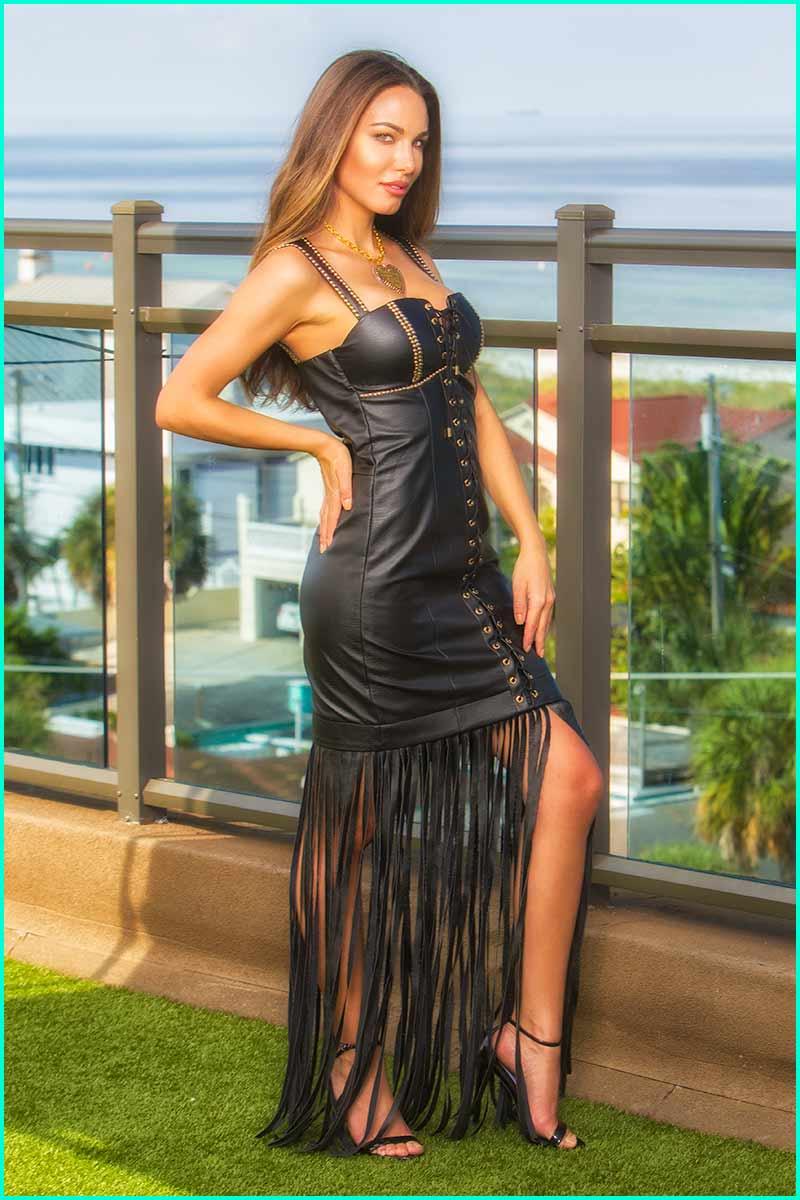 premierefringe-dress02