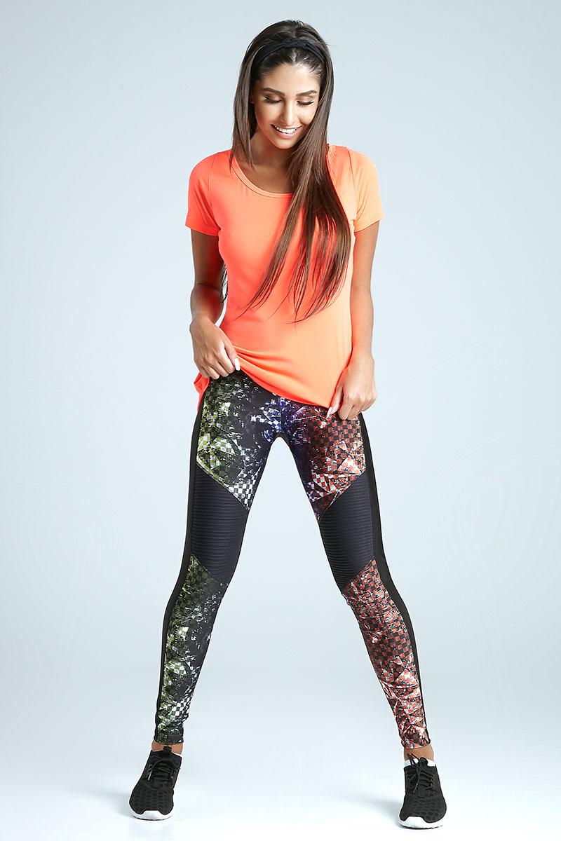 prism-legging01