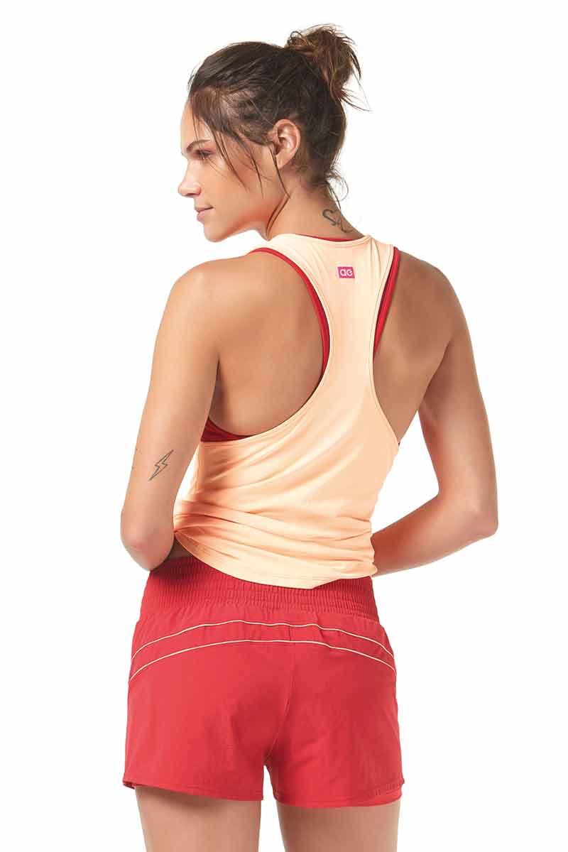 redhot-shorts02