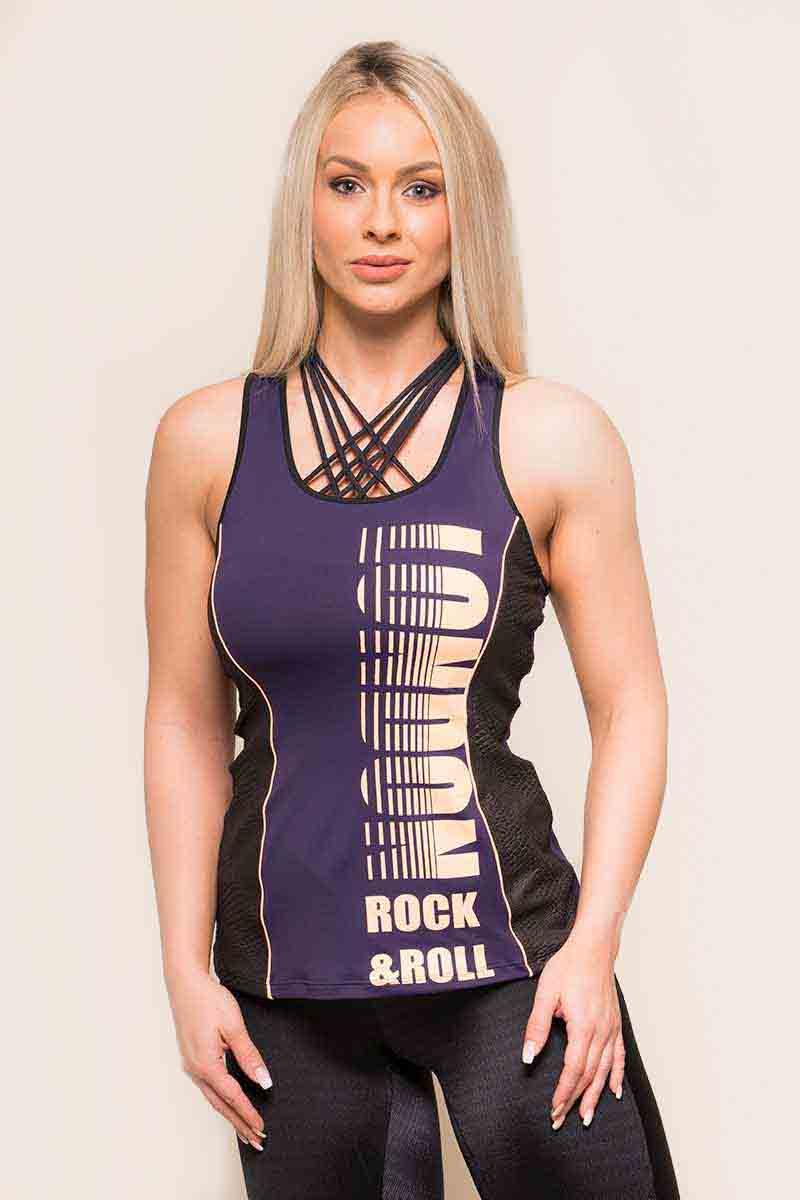 rocknroll-tank-01