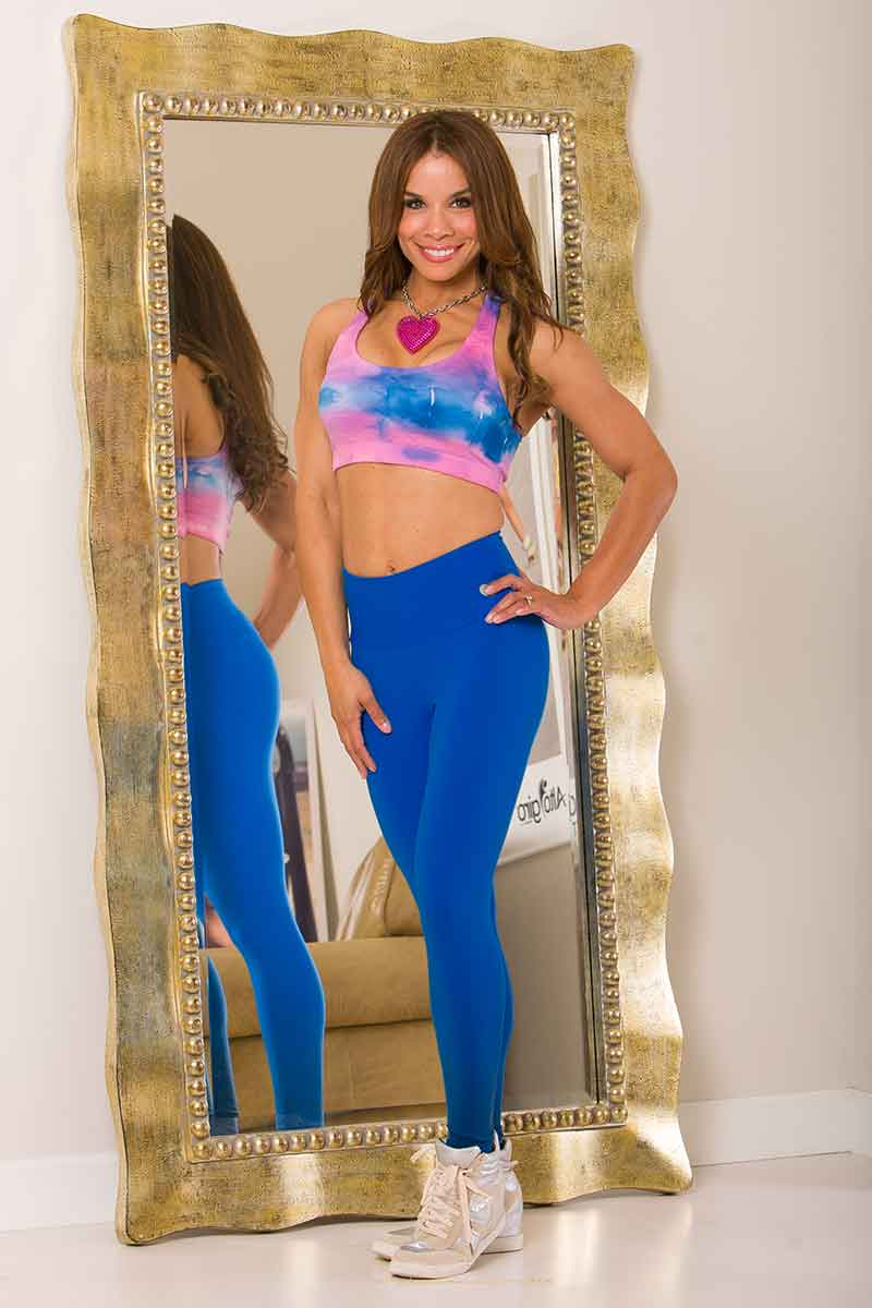 royalperfect-legging01