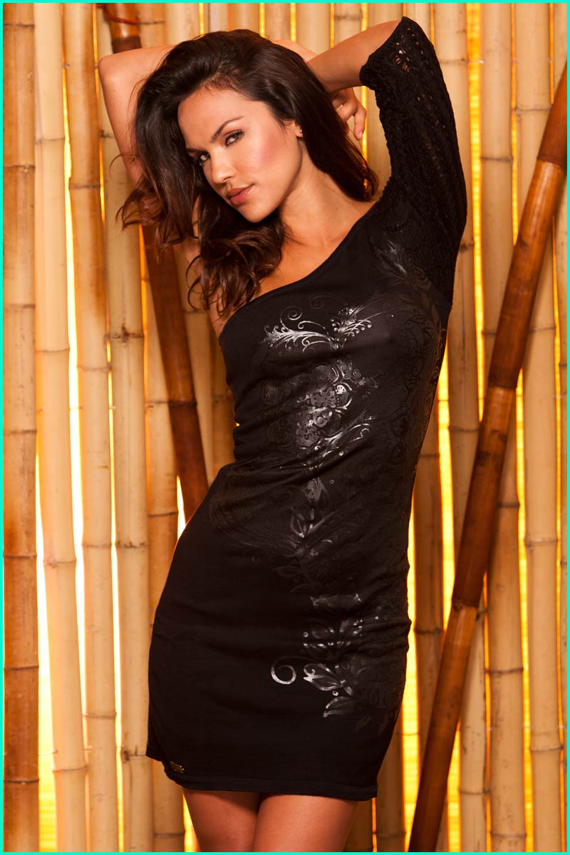 sensational-dress10