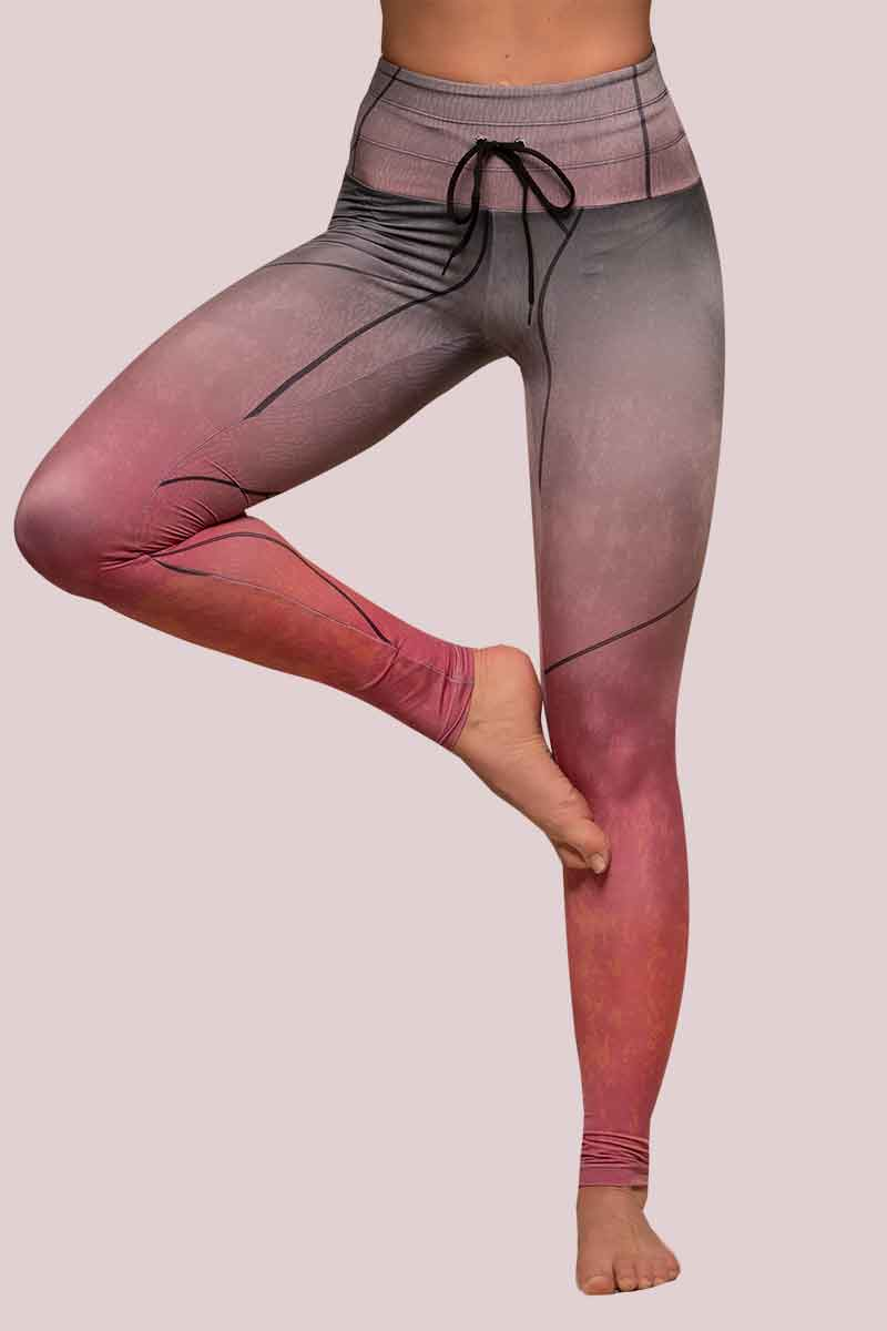 shadesoflife-legging001