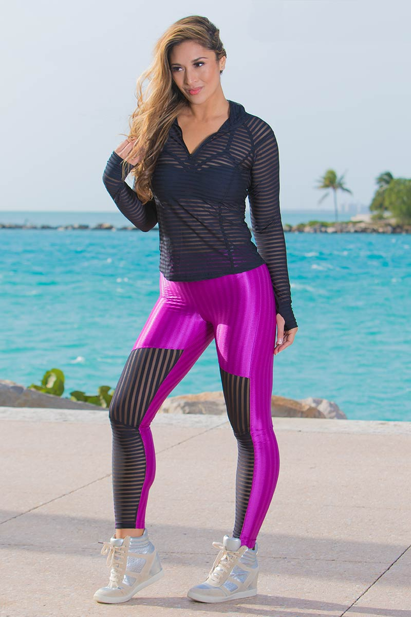 shadowmix-legging01