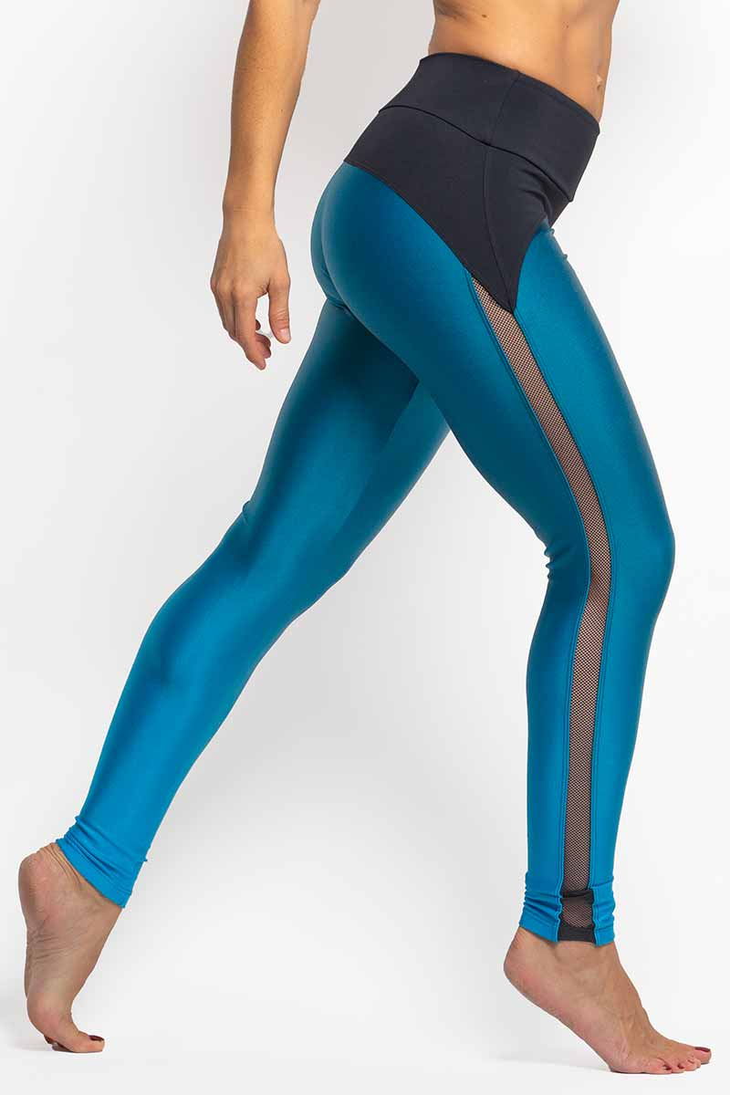 sheenonombre-legging001