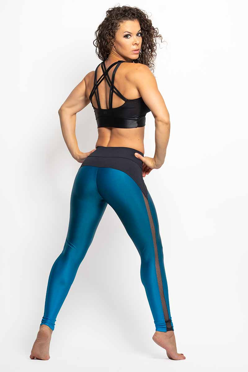 sheenonombre-legging02