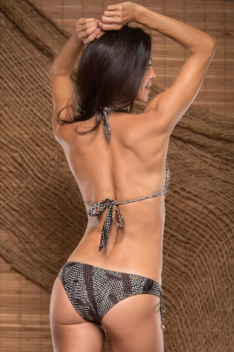 siennaswarovskicrystal-bikini02
