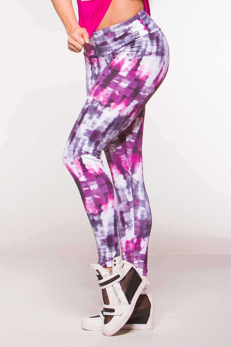 Alto Smokin Hot Legging