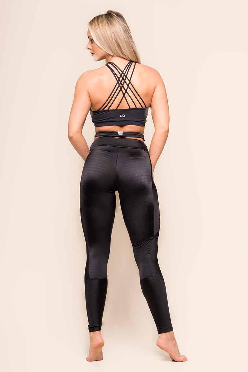 splitaction-legging-4