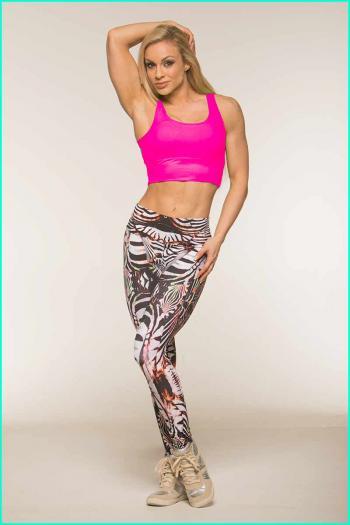 abstractzebra-legging02