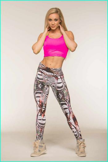 abstractzebra-legging03