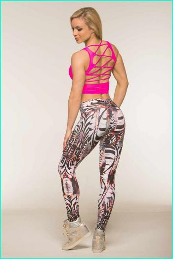 abstractzebra-legging04