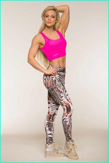 abstractzebra-legging05