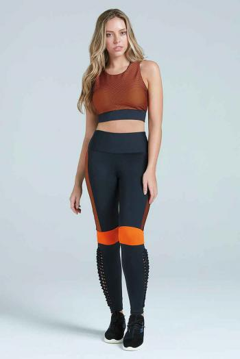 adrenaline-legging01